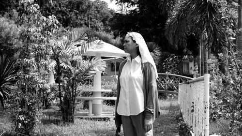 Imagem 4 do filme A Mulher que se Foi