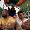 Imagem 4 do filme Se Beber, Não Case! Parte II