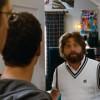 Imagem 14 do filme Se Beber, Não Case! Parte II