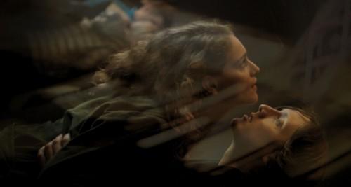 Imagem 5 do filme Apesar da Noite