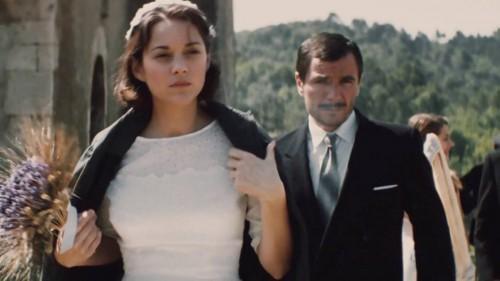 Imagem 4 do filme Um Instante de Amor