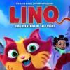 Imagem 7 do filme Lino - Uma Aventura de Sete Vidas