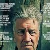 Imagem 1 do filme David Lynch: A Vida de um Artista