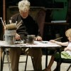Imagem 3 do filme David Lynch: A Vida de um Artista