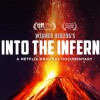Imagem 1 do filme Into the Inferno