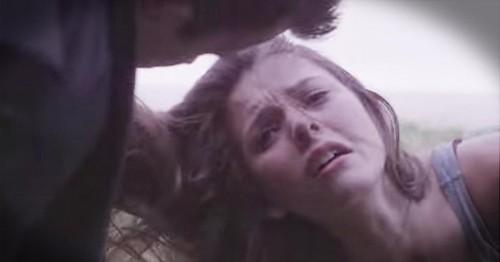 Imagem 4 do filme Uma Vida com Propósito
