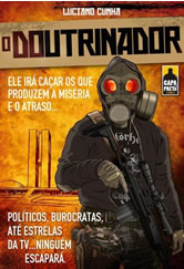 Download Filme O Doutrinador Torrent BluRay 720p 1080p Qualidade Hd