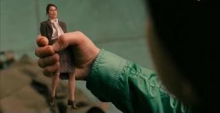 Imagem 4 do filme Encolhi a Professora