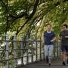 Imagem 5 do filme De Encontro com a Vida