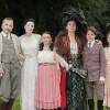 Imagem 7 do filme Mistério na Costa Chanel