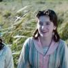 Imagem 10 do filme Mistério na Costa Chanel