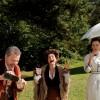Imagem 16 do filme Mistério na Costa Chanel