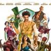Imagem 1 do filme Deu a Louca no Aladin
