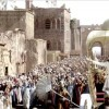 Imagem 5 do filme Deu a Louca no Aladin