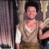 Imagem 13 do filme Deu a Louca no Aladin