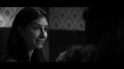 Imagem 4 do filme Os Olhos da Minha Mãe