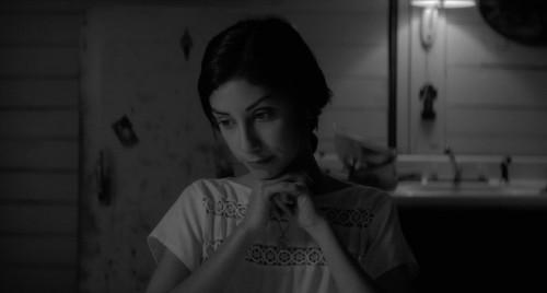Imagem 5 do filme Os Olhos da Minha Mãe
