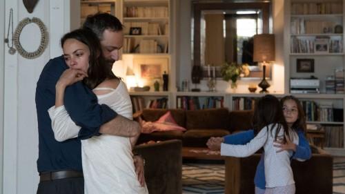 Imagem 3 do filme A Economia do Amor