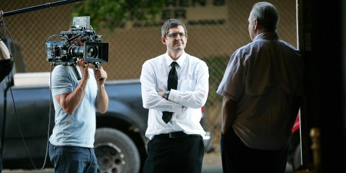 Imagem 2 do filme My Scientology Movie