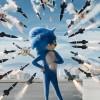 Imagem 6 do filme Sonic - O Filme