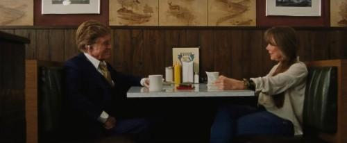 Imagem 1 do filme O Velho e a Arma