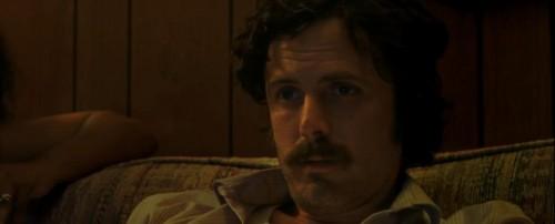 Imagem 5 do filme O Velho e a Arma