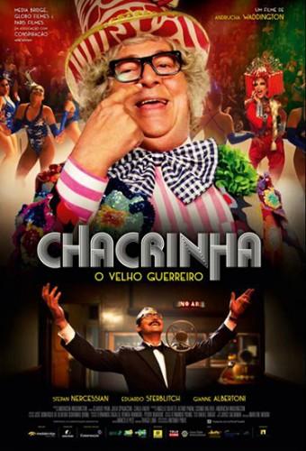 Download Filme Chacrinha - O Velho Guerreiro Baixar Torrent BluRay 1080p 720p MP4
