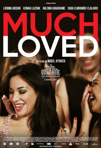 Imagem 1 do filme Much Loved