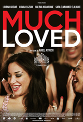 Assistir Online Much Loved Dublado Filme (2016 Much Loved) Celular