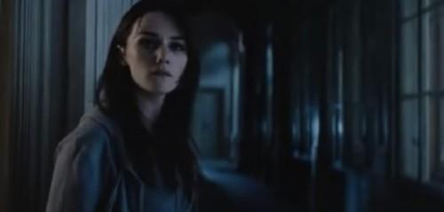 Imagem 4 do filme Fallen