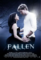 Imagens Fallen Torrent Dublado 1080p BluRay 720p Download