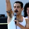 Imagem 2 do filme Bohemian Rhapsody