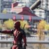 Imagem 17 do filme Deadpool