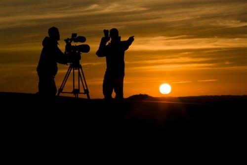 Imagem 2 do filme Todas as Manhãs do Mundo