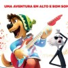 Imagem 1 do filme Rock Dog - No Faro do Sucesso