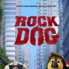 Imagem 2 do filme Rock Dog - No Faro do Sucesso
