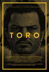 Poster do filme Toro