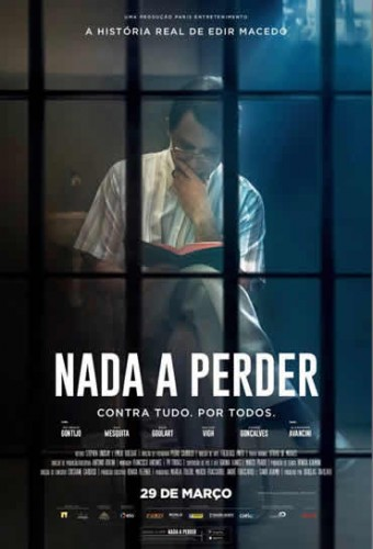 Download Filme Nada a Perder Torrent BluRay 720p 1080p Qualidade Hd