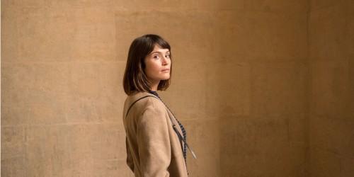 Imagem 2 do filme A Fuga