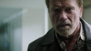 Imagem 4 do filme Em Busca de Vingança