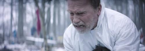 Imagem 5 do filme Em Busca de Vingança