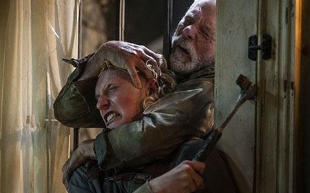 Imagem 5 do filme O Homem nas Trevas 2