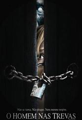 Capa O Homem nas Trevas 2 Torrent 720p 1080p 4k Dublado Baixar