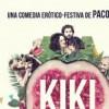 Imagem 1 do filme Kiki - Os Segredos do Desejo