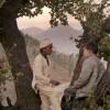 Imagem 12 do filme Nas Estradas do Nepal
