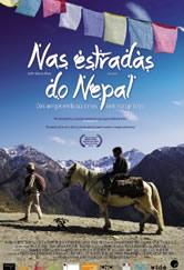 Assistir Online Nas Estradas do Nepal Dublado Filme (2016 Kalo Pothi) Celular