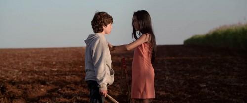 Imagem 4 do filme Não Devore Meu Coração!