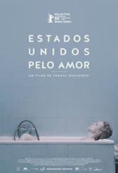 Poster do filme Estados Unidos pelo Amor
