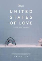 Estados Unidos pelo Amor