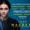 Imagem 12 do filme Lady Macbeth